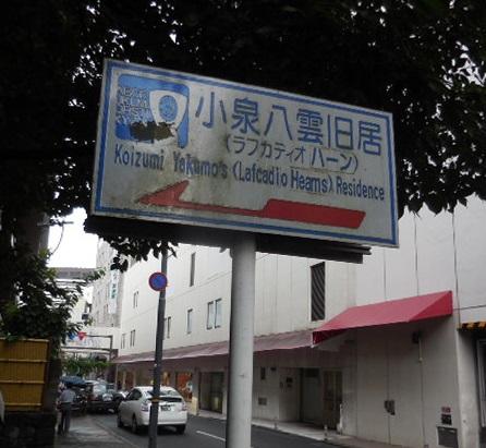 k-taipi-en1.jpg
