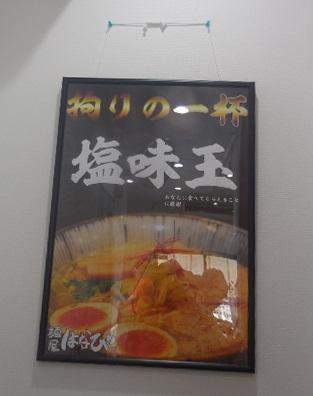 m-hanabi18.jpg