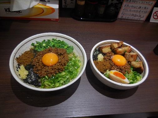 m-hanabi32.jpg