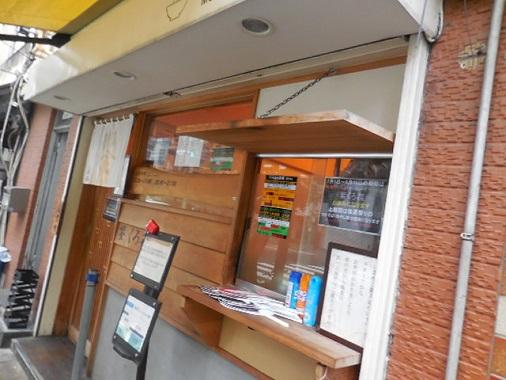 m-kuroki10.jpg