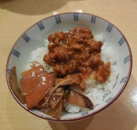 m-kuroki26.jpg