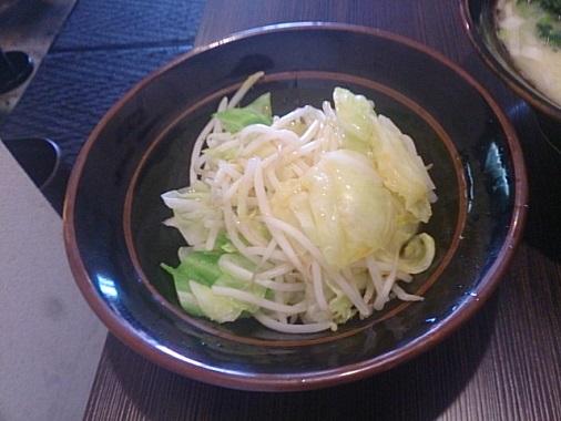 magokoro4.jpg