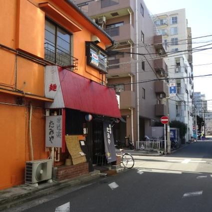 naka-bura16.jpg