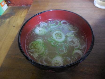 noko-curry11.jpg