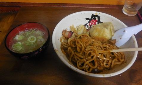 noko-curry12.jpg