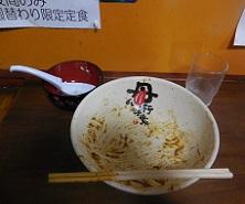 noko-curry15.jpg