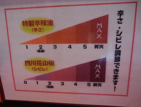 yo-nikai20.jpg