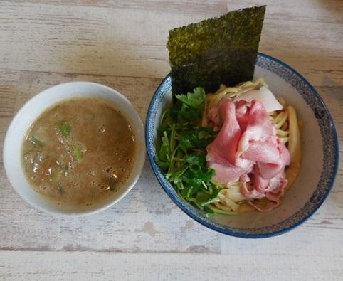 yotsuba43.jpg