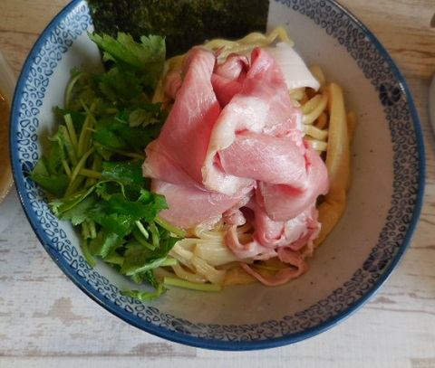 yotsuba46.jpg