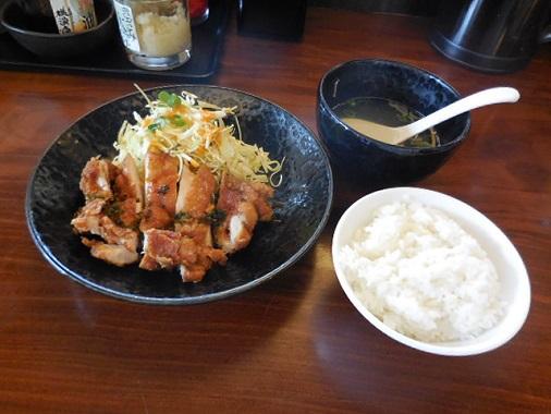 yurinchi4.jpg