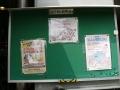 0906文京ー古川松ヶ枝 (1)
