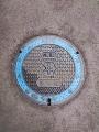 mh216都水道排水栓最新 (1)