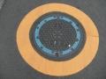 mh216都水道排水栓最新 (2)