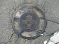 mh222東京都郊外水道 (3)