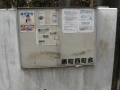 1201文京ー原町西 (1)