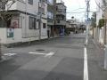 1201文京ー原町西 (3)