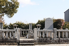 十河の郷11十河歴史資料館