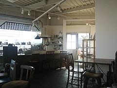 三月の豆cafe5