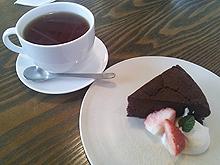 三月の豆cafe6