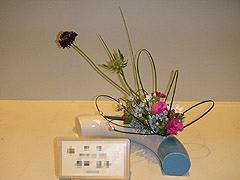 花と夢さぬきの春6