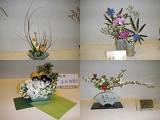 花と夢さぬきの春7