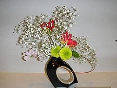 花と夢さぬきの春8