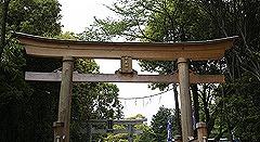 香川町の農村歌舞伎1