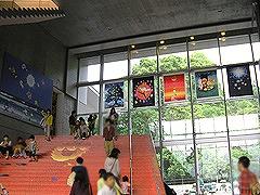 14アンパンマンミュージアム2