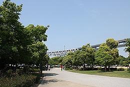 京のかがやき上村三代展1