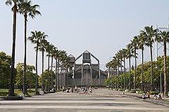瀬戸大橋記念館1