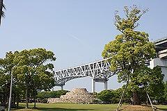 瀬戸大橋記念館2