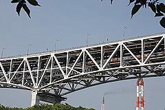 すごいぞ瀬戸大橋6