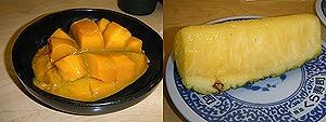 久しぶりの寿司6