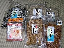 石田海産物6