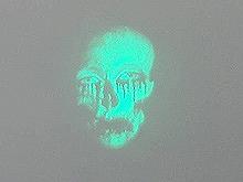 戦慄恐怖のライト5