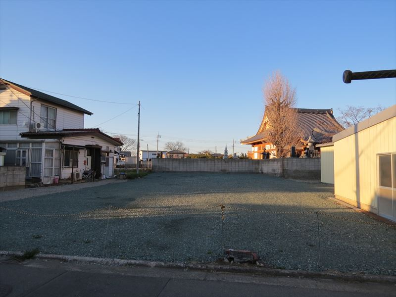 20140320017_R.jpg