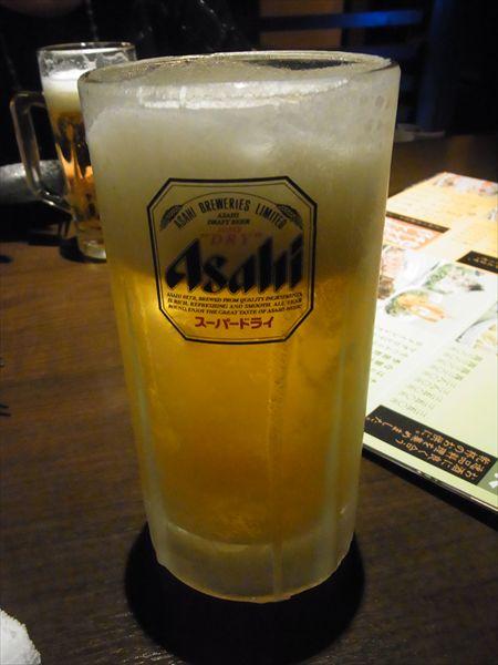 20140328010t_R.jpg