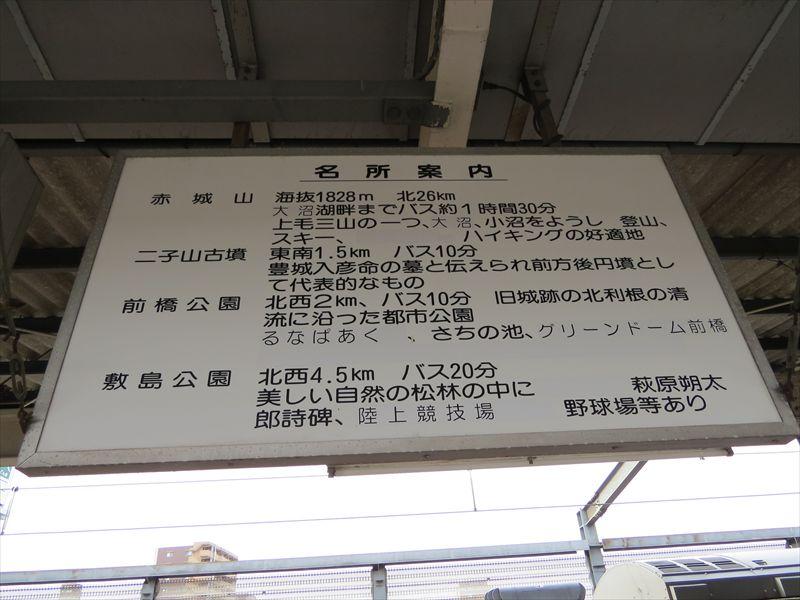 20140510026_R.jpg