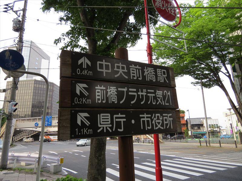 20140510037_R.jpg