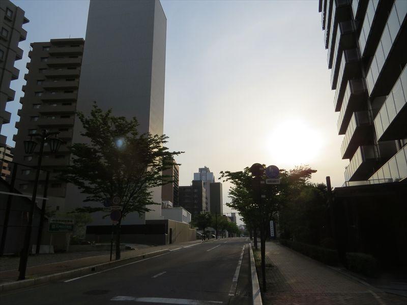 20140510052_R.jpg