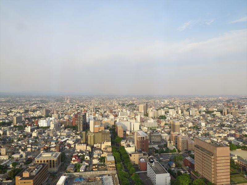 20140511019_R.jpg