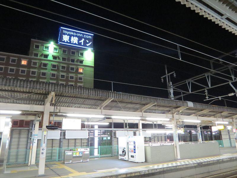 20140513013_R.jpg
