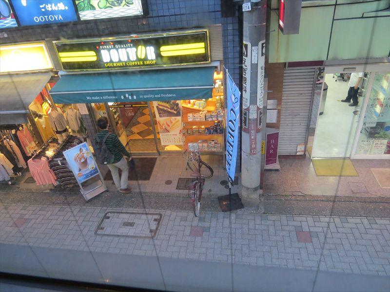 20140524027_R.jpg
