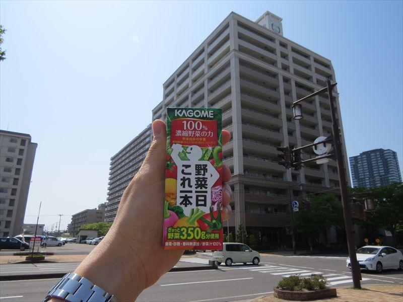 20140526026_R.jpg