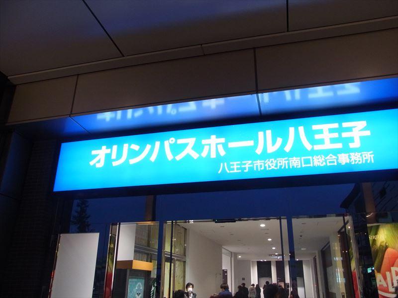 20150325007.jpg