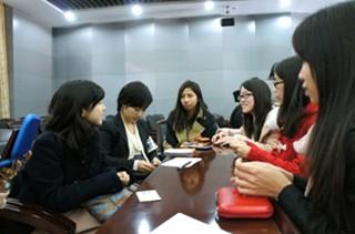 2013China2.jpg