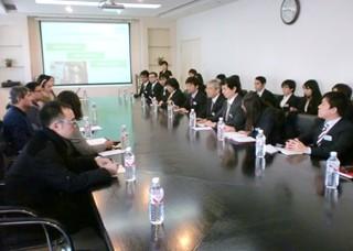 2013China3.jpg
