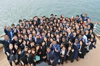 2013Global1.jpg