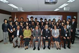 2013Korea1.jpg