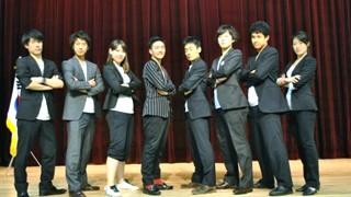 2013Korea3.jpg